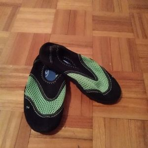 50 off Athletic works wa5r shoes